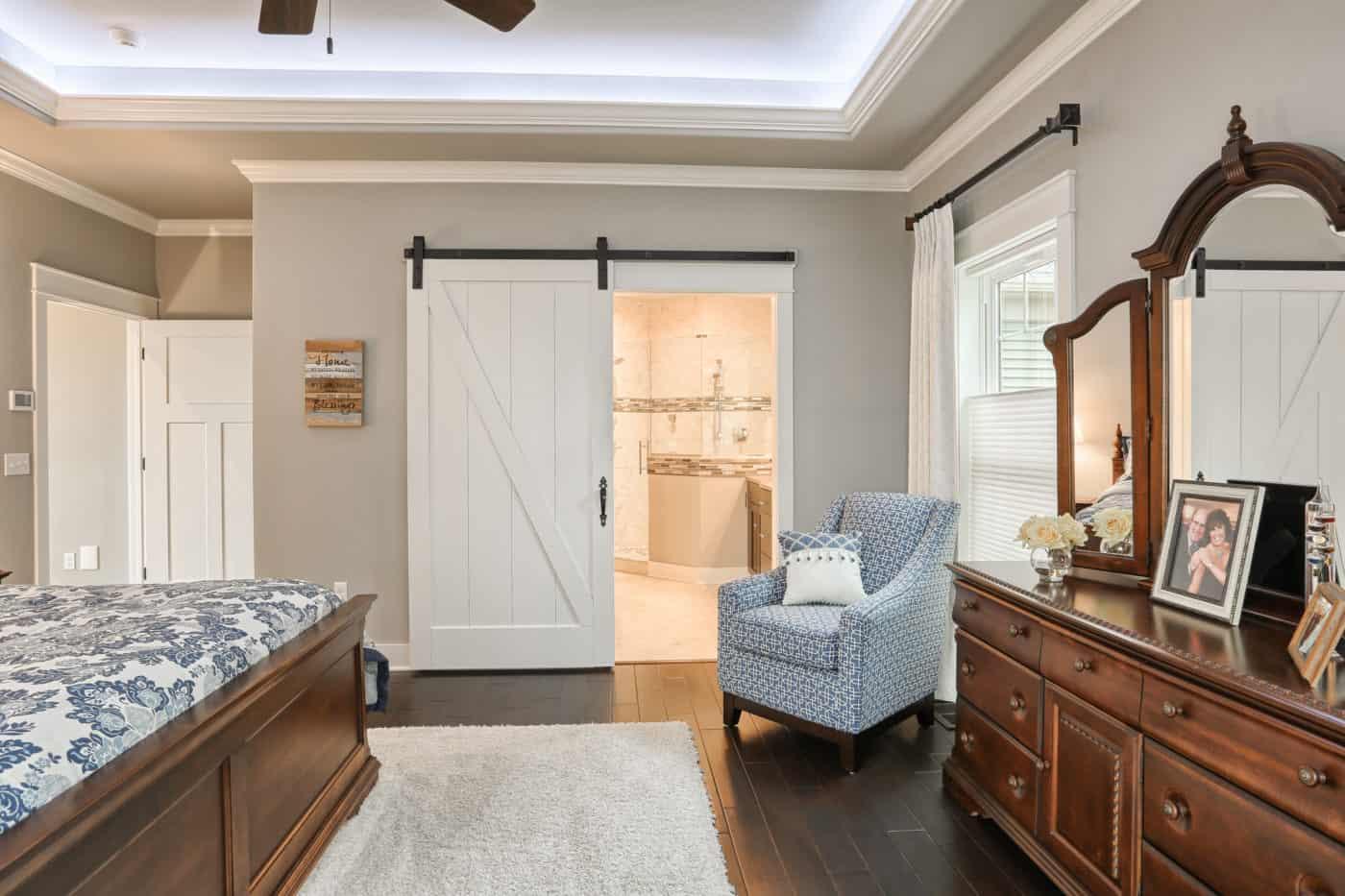 barn-door-master-bedroom-lancaster