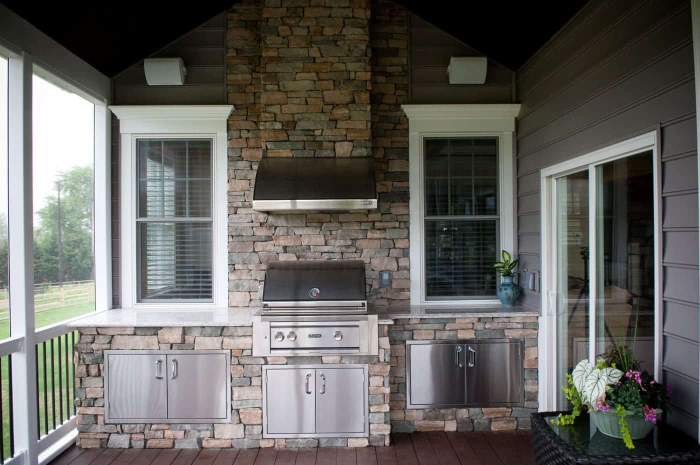 outdoor-kitchen-lancaster-pa