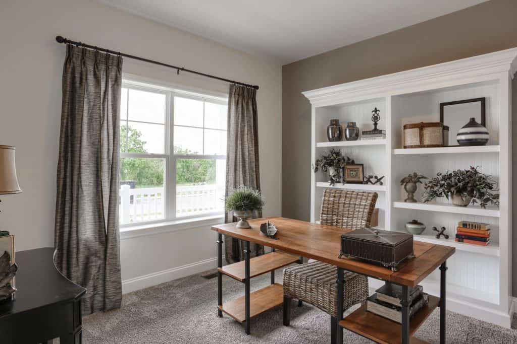 home-office-design-mount-joy