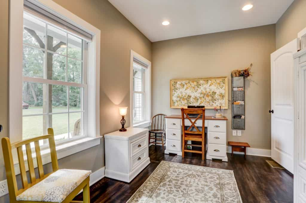 home-office-additions-lancaster