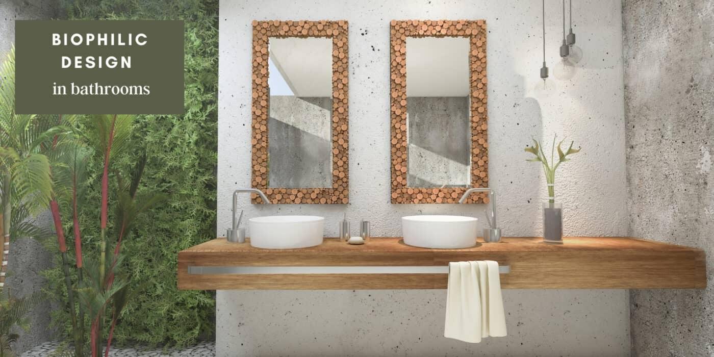 biophilic-design-bathrooms