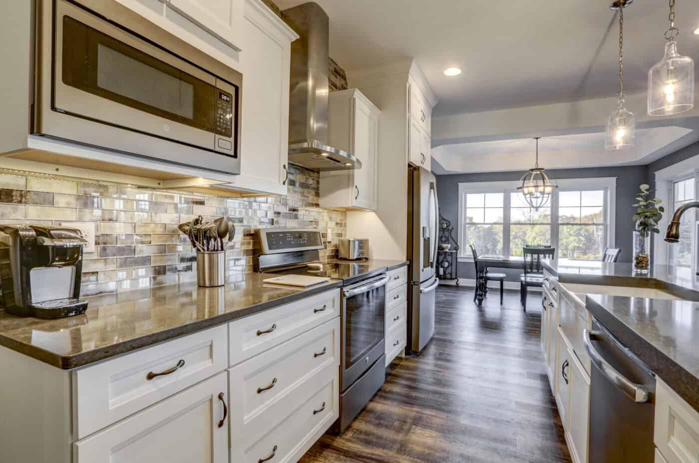 custom-kitchen-design-lancaster-county