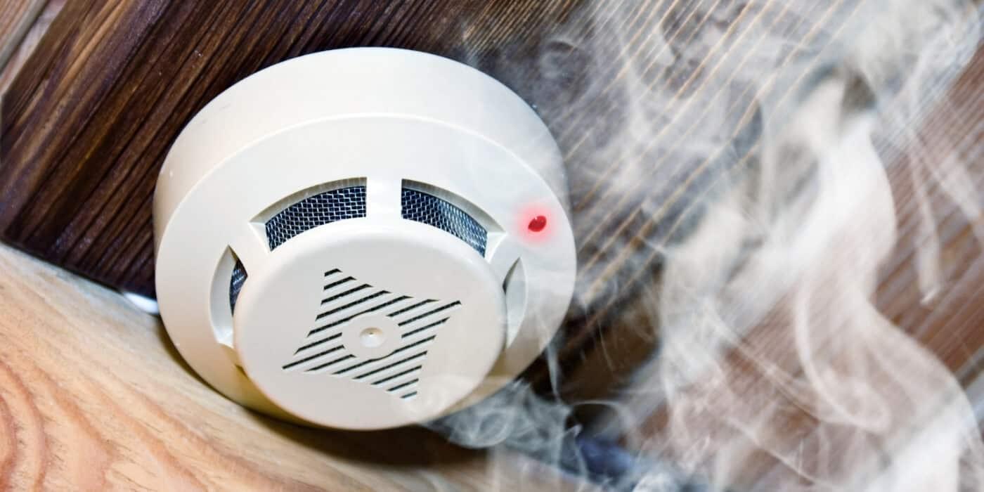 smoke-detector-types