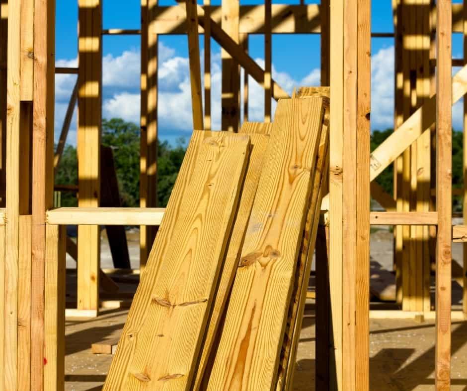 lumber-prices-2020