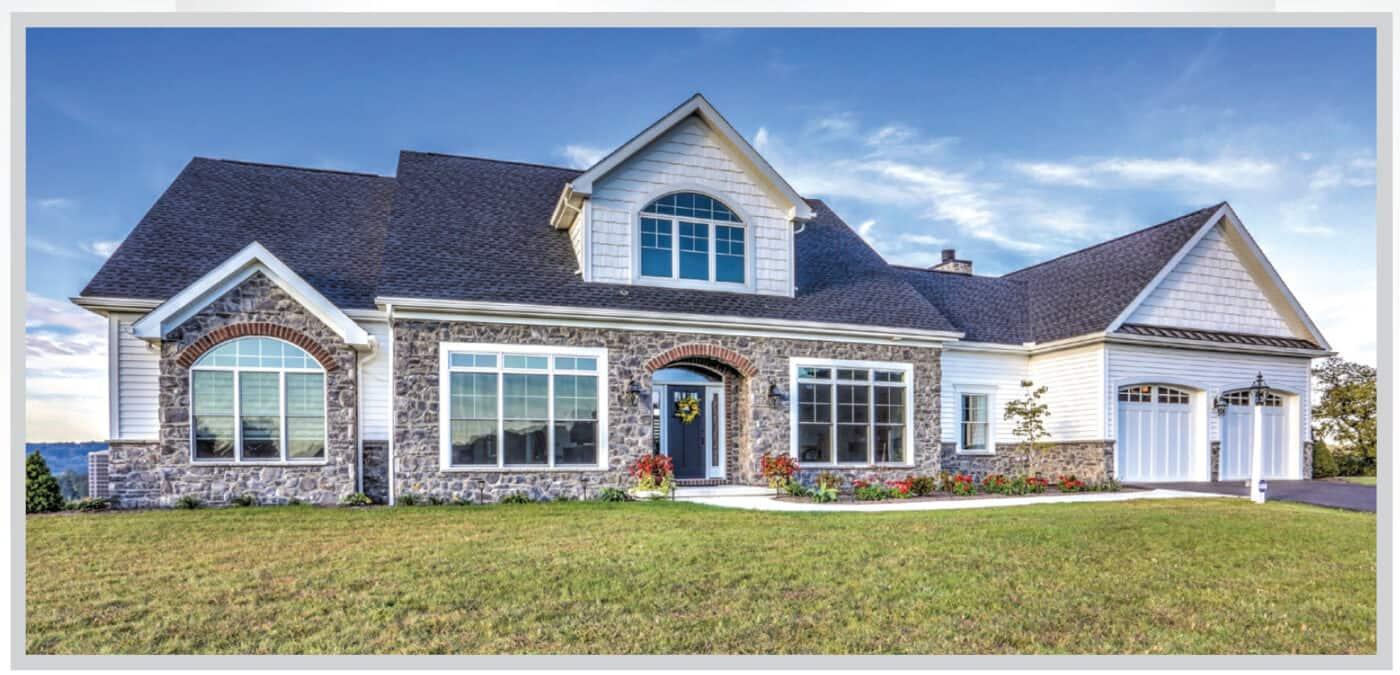 one-story-custom-home-lancaster-pa