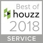 Best of houzz Service 2018