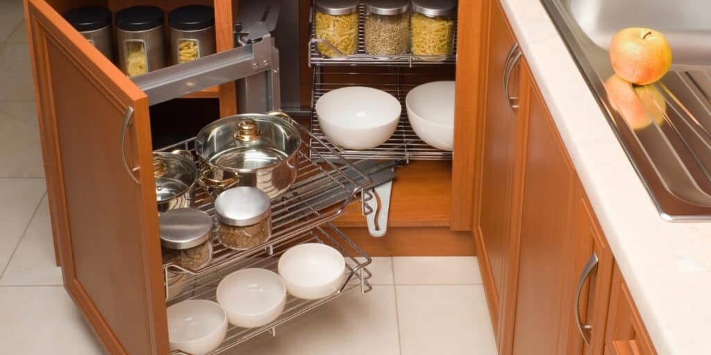 pull-out-cabinets-aging-in-place