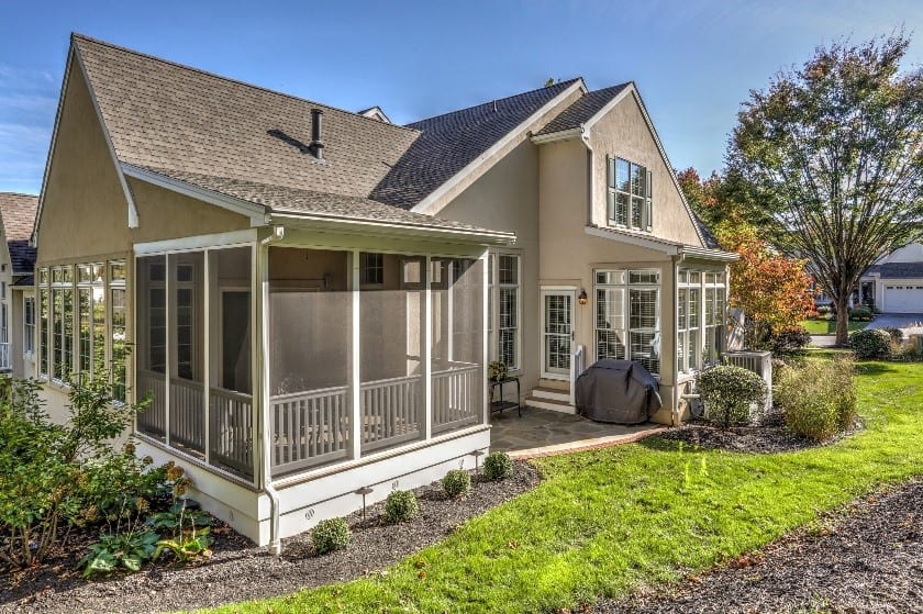 screened-in-porch-builder-lancaster-pa