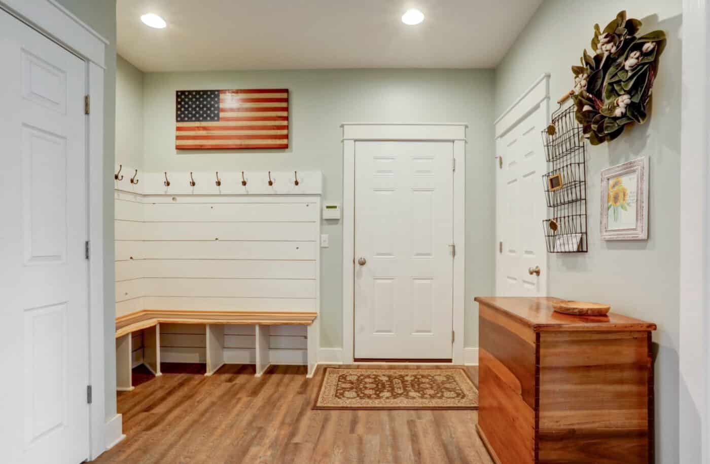 built-in-bench-home