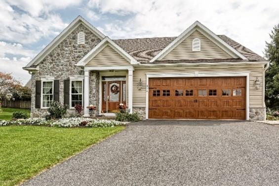 garage-doors