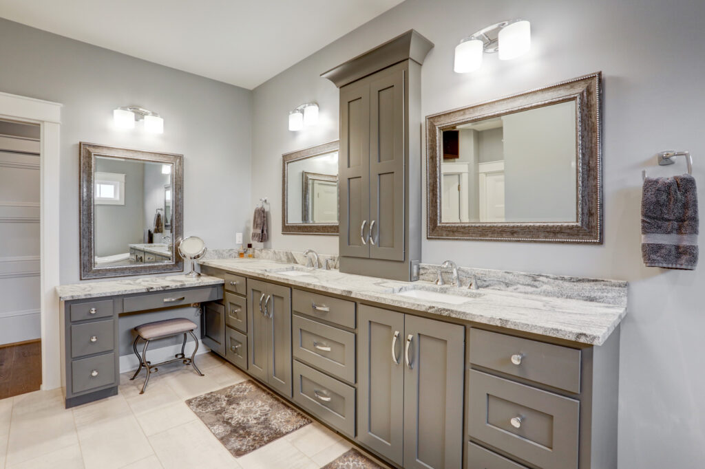 remodeling-contractor-lancaster-pa