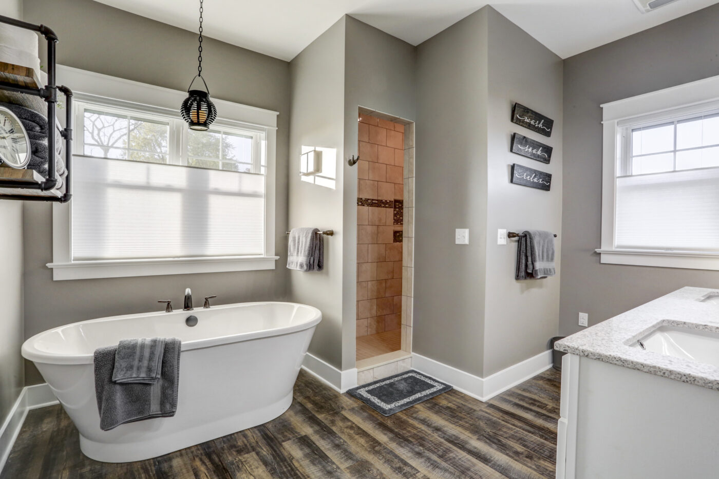 remodeling-contractor-lancaster