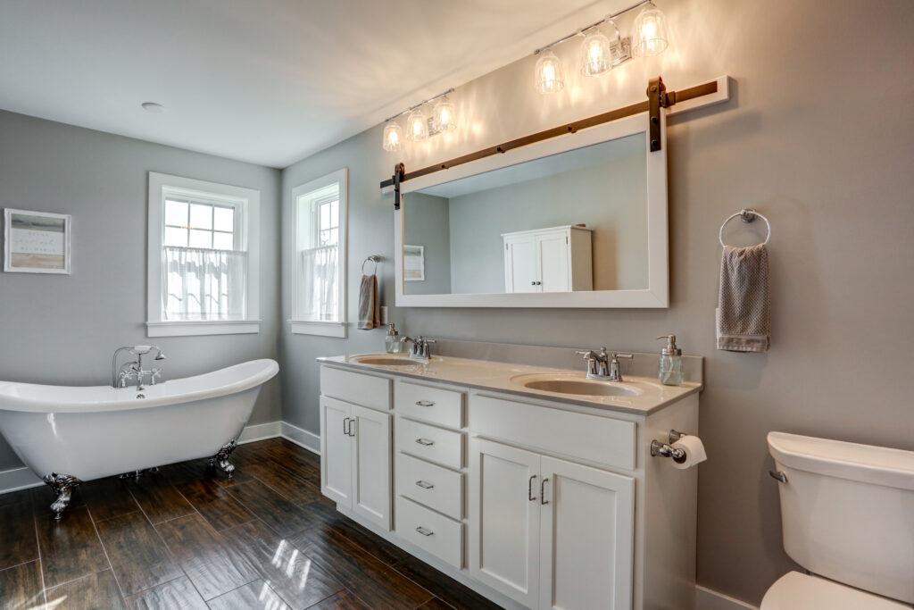 bathroom-renovation-lancaster-pa