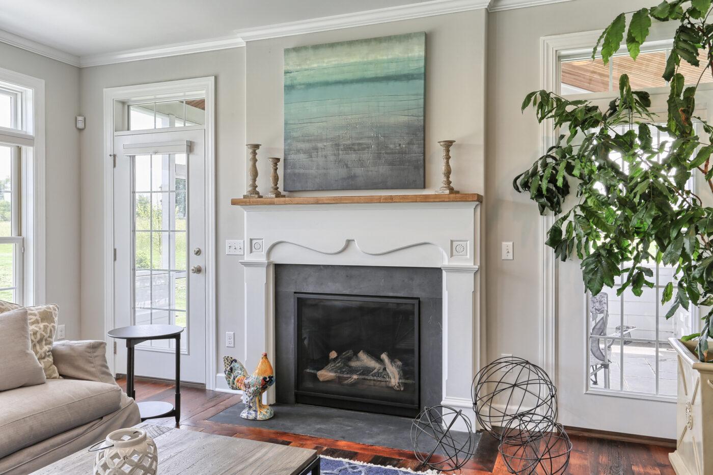 decorative-fireplace-surround-slate