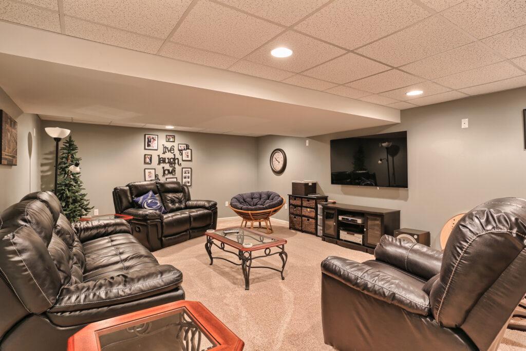 basement-remodeler-lancaster-pa