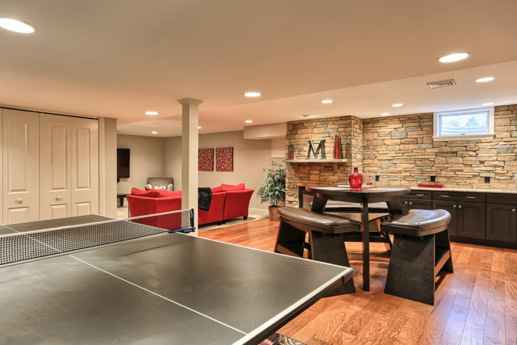 finished-basement-contractor-lancaster
